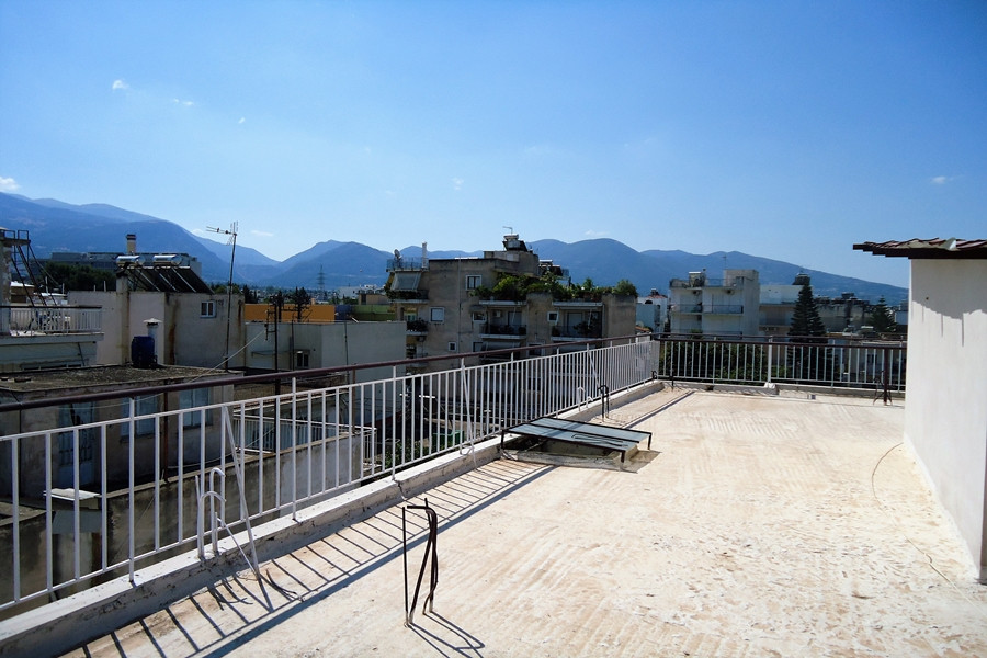 Haus, 400qm, Patra (Achaia), 190.000 € | SN Real Estate