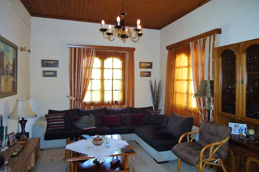 Residence, 110m², Patra (Achaia), 250.000 € | SN Real Estate