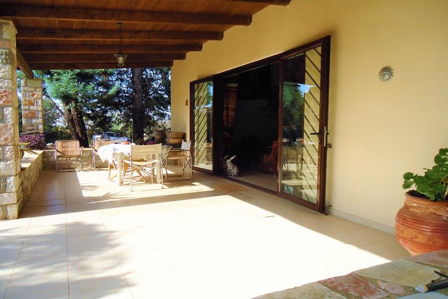 Residence, 103m², Patra (Achaia), 120.000 € | SN Real Estate