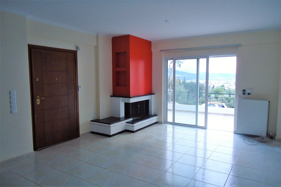 Residence, 185m², Patra (Achaia), 235.000 € | SN Real Estate