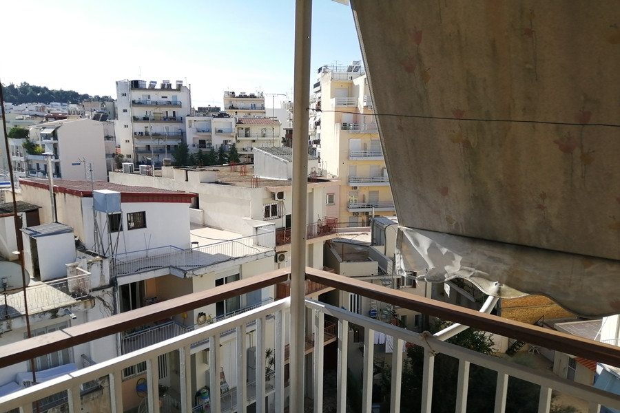 Haus, 120qm, Patra (Achaia), 84.000 € | SN Real Estate