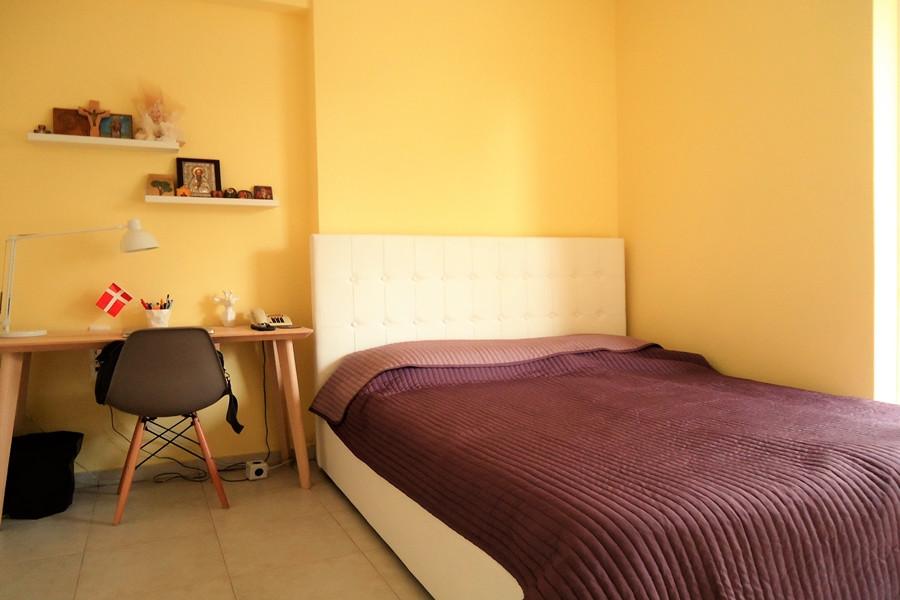 Residence, 45m², Patra (Achaia), 70.000 € | SN Real Estate