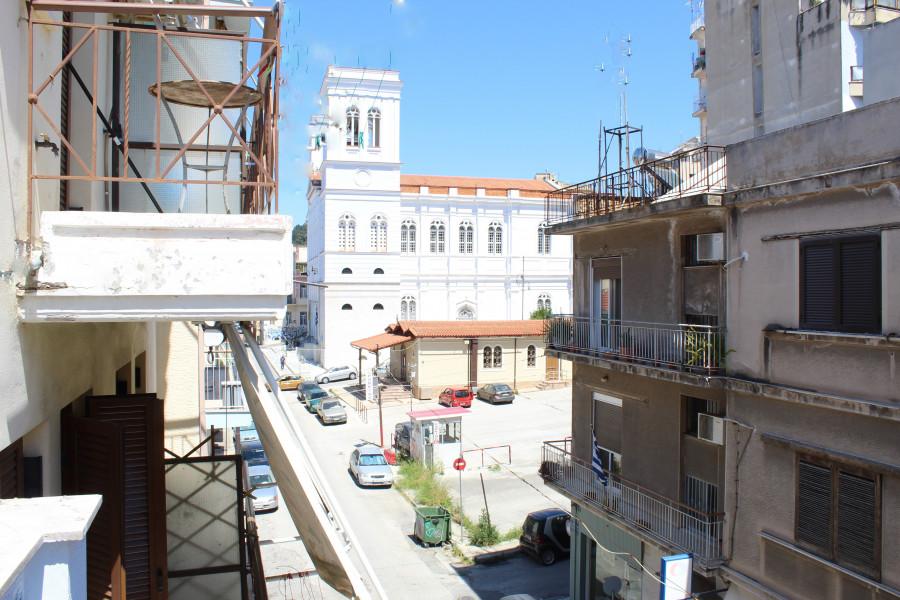 Residence, 300m², Patra (Achaia), 268.700 € | SN Real Estate