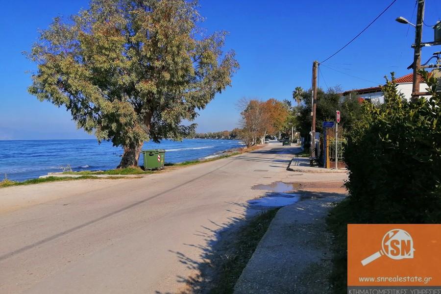 Residence, 96m², Patra (Achaia), 140.000 € | SN Real Estate