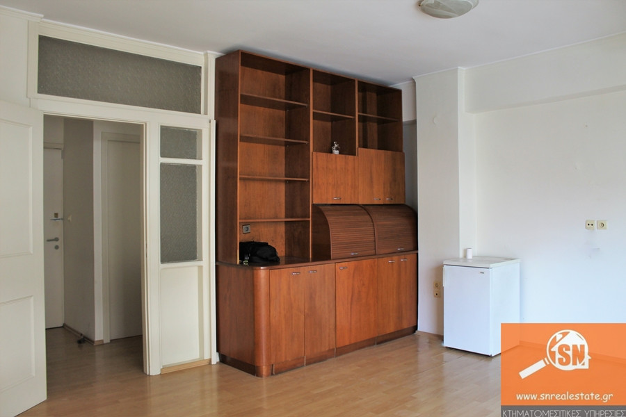 Residence, 47m², Patra (Achaia), 56.000 € | SN Real Estate