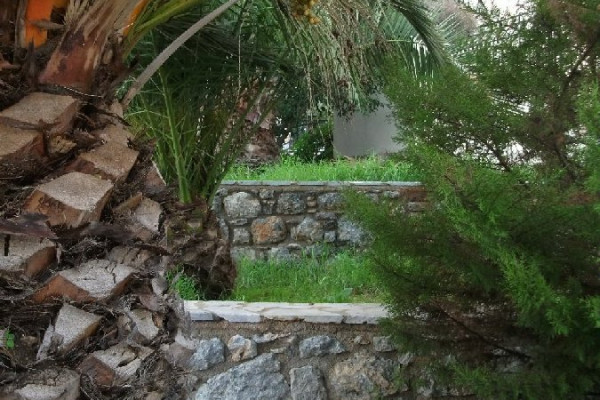 Haus, 170qm, Kalymnos (Dodekanes), 450.000 € | SYGXRONI ESTIA