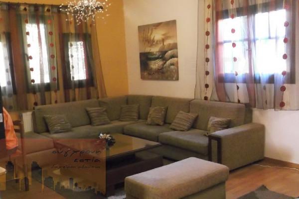 Residence, 170m², Kalymnos (Dodecanese), 450.000 € | SYGXRONI ESTIA