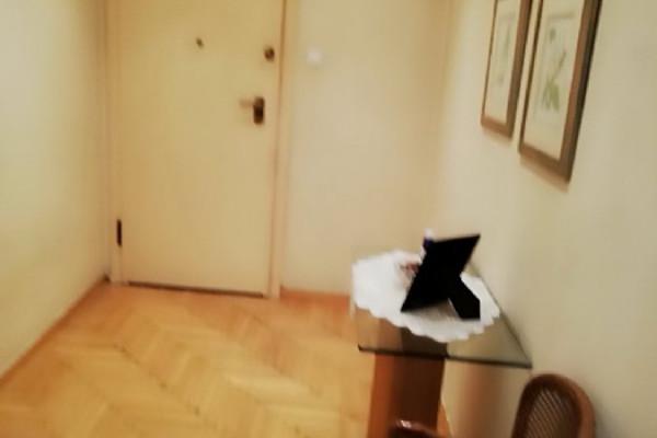 Wohnung, 95m², Pangrati (Athen Zentrum), 190.000 €   SYGXRONI ESTIA