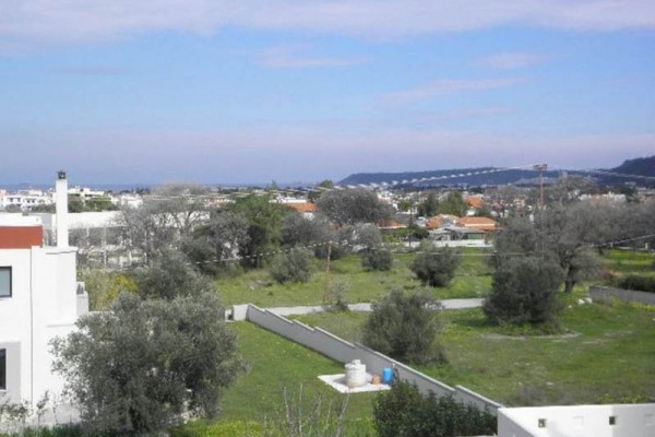 Residence, 170m², Rodos (Dodecanese), 450.000 €   Zirogiannis Real estate