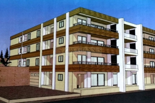 Residence, 2000m², Rodos (Dodecanese), 3.500.000 €   Zirogiannis Real estate