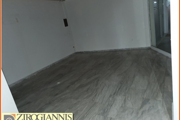 Commercial property, 59m², Pallini (East Athens), 320 € | Zirogiannis Real estate