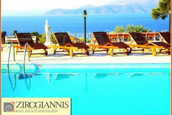 Andere Immobilien, 800qm, Marathonas (Athen Ost), 3.500 € | Zirogiannis Real estate