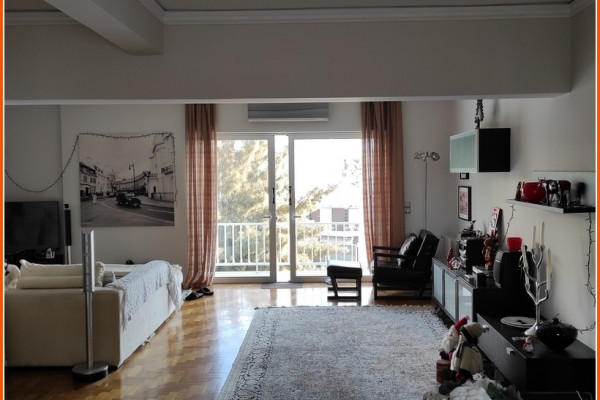 Other property, 360m², Nea Smyrni (South Athens), 650.000 € | Zirogiannis Real estate