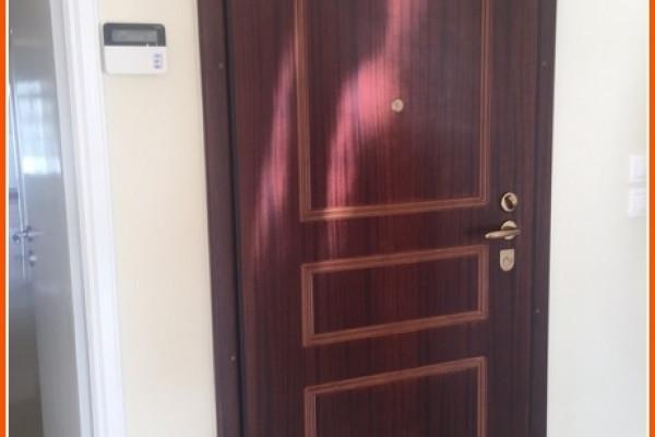 Wohnung, 172m², Leof. Patision - Leof. Acharnon (Athen Zentrum), 215.000 € | Zirogiannis Real estate