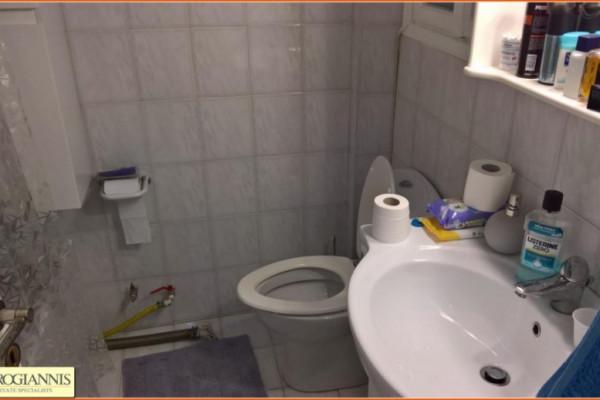 Wohnung, 102m², Koukaki - Makrygianni (Athen Zentrum), 260.000 € | Zirogiannis Real estate