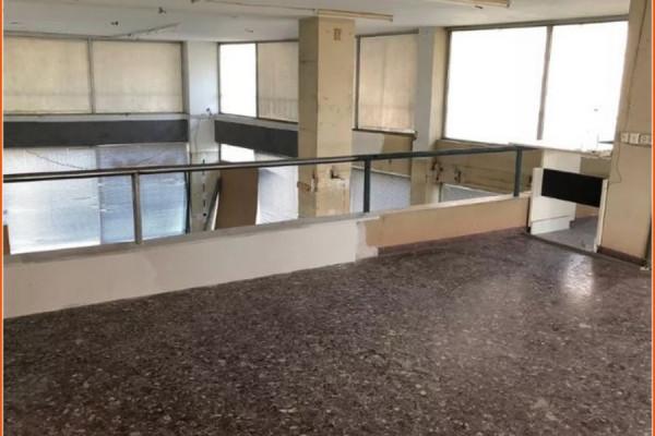 Gewerbe-Immobilie, 463m², Glyfada (Athen Süd), 5.500 €   Zirogiannis Real estate