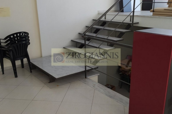 Commercial property, 243m², Pikermi (Rest of Attica), 2.000 € | Zirogiannis Real estate