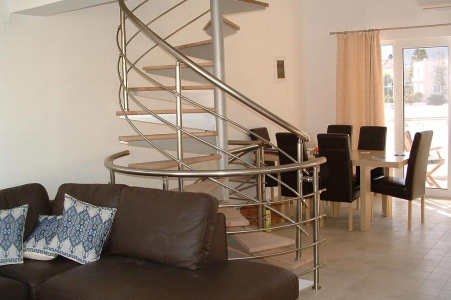 Residence, 120m², Makrys Gialos (Lasithi Prefecture), 135.000 € | M Properties