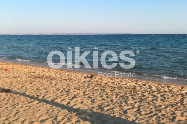 Wohnung, 54qm, Moudania (Chalkidiki), 75.000 € | Oikies Real Estate
