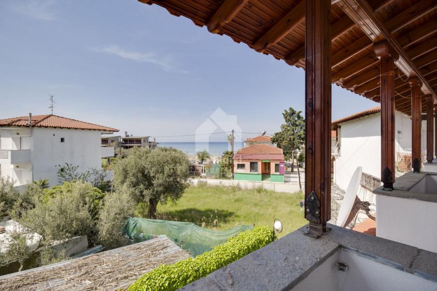 Residence, 90m², Kassandra (Chalkidiki), 105.000 € | Halkidiki Properties Real Estate