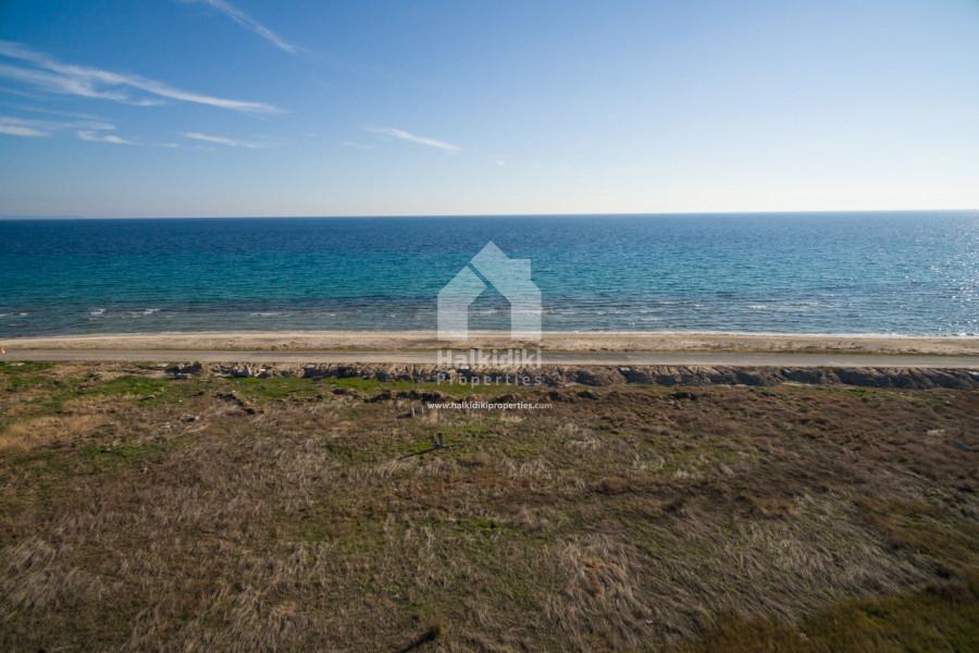 Grundstück / Land, 3460m², Chalkidiki, 600.000 € | Halkidiki Properties Real Estate