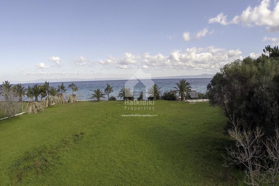 Grundstück / Land, 4300qm, Kassandra (Chalkidiki), 2.500.000 € | Halkidiki Properties Real Estate