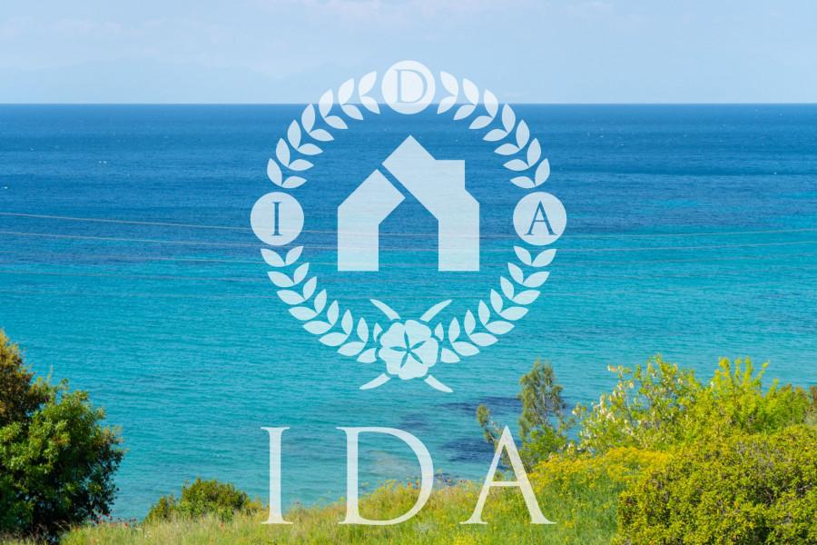 Wohnung, 97qm, Chalkidiki, 165.000 € | Halkidiki Properties Real Estate