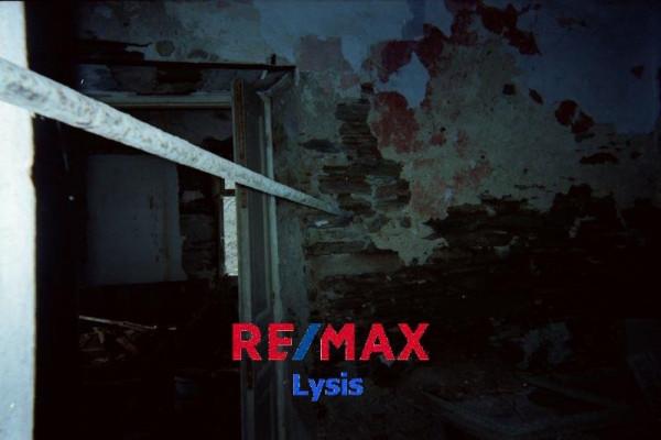Haus, 260qm, Tinos (Kykladen), 130.000 € | REMAX LYSIS