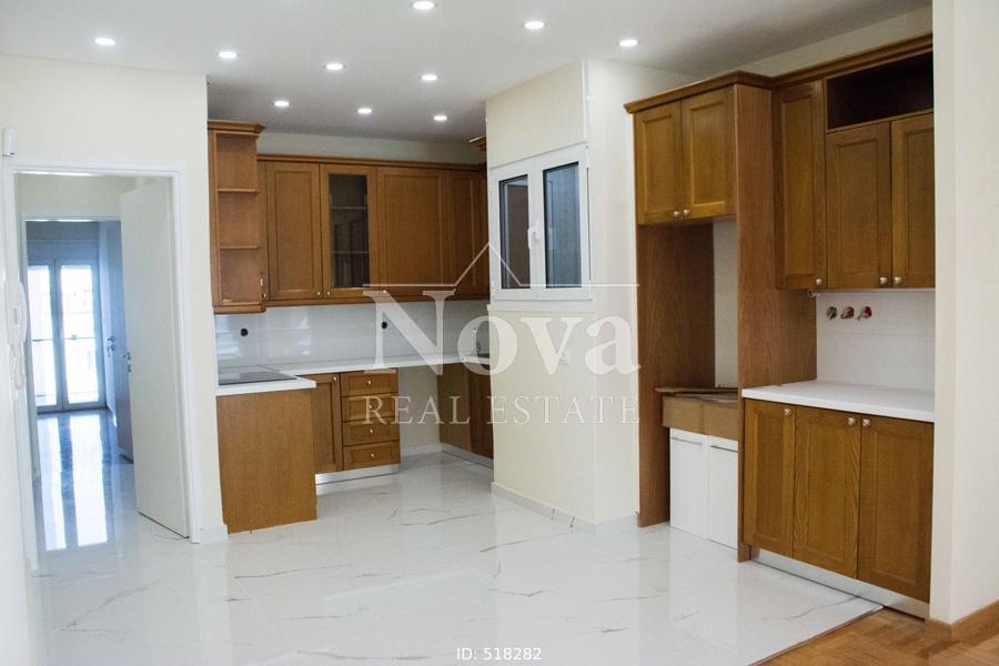 Wohnung, 172m², Zentrum (Athen Zentrum), 240.000 € | NOVA REAL ESTATE
