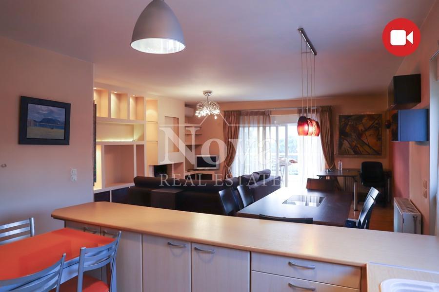 Apartment, 105m², Melissia (North Athens), 315.000 € | NOVA REAL ESTATE