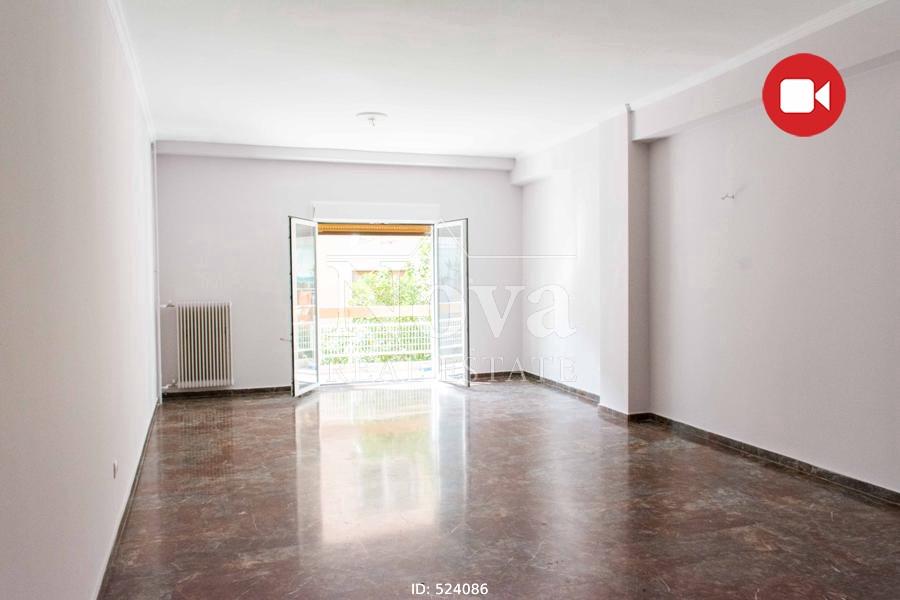 Apartment, 102m², Patisia (Athens Center), 130.000 € | NOVA REAL ESTATE