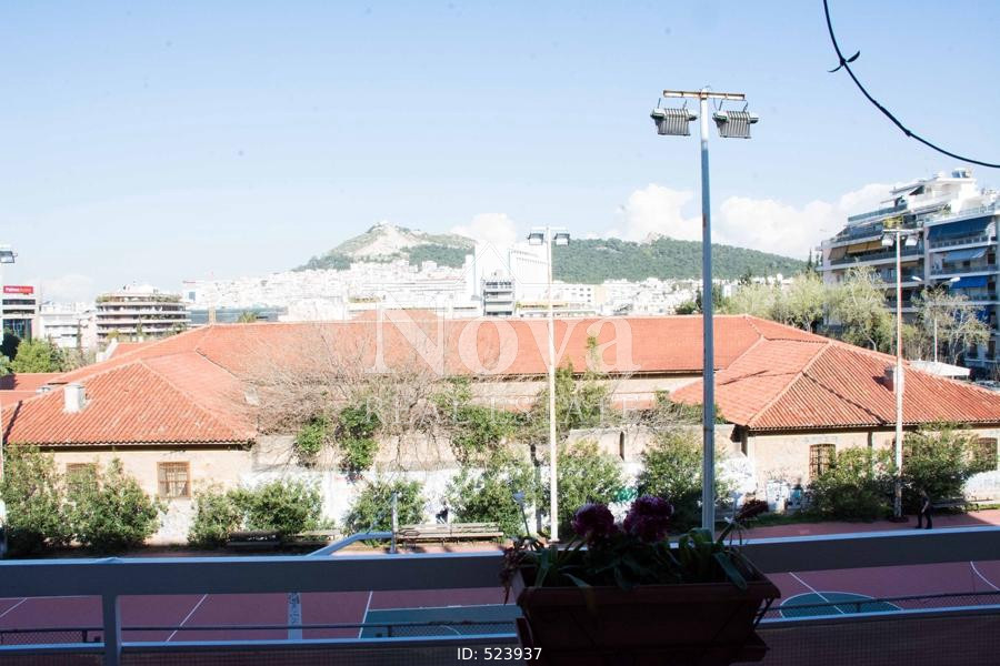 Apartment, 74m², Ilisia (Athens Center), 230.000 € | NOVA REAL ESTATE