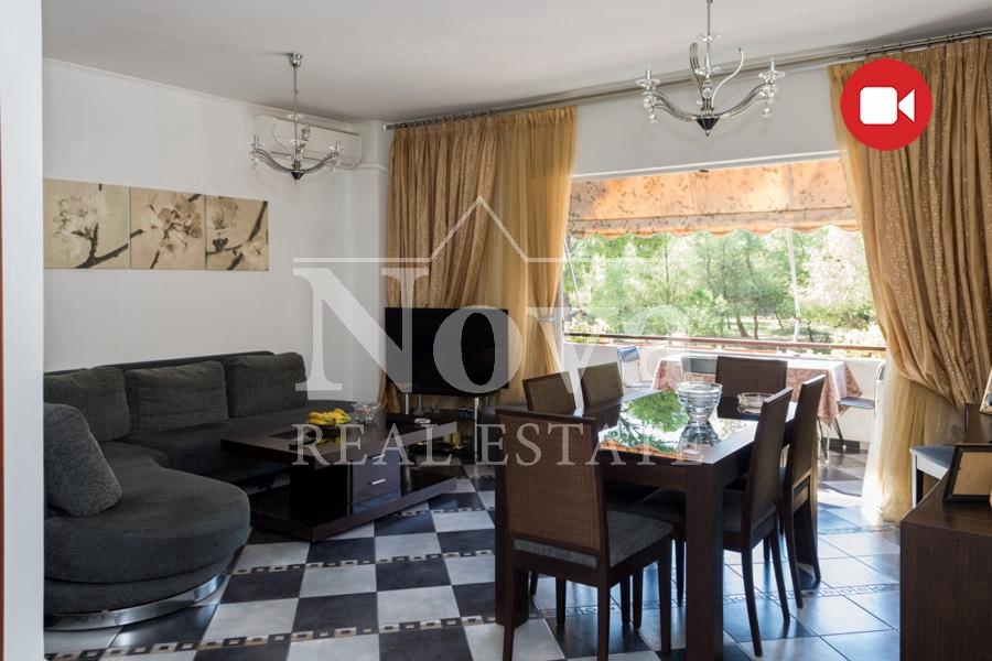 Apartment, 84m², Pefki (North Athens), 210.000 € | NOVA REAL ESTATE