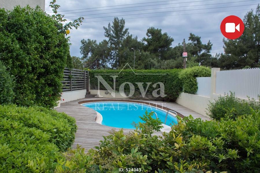 Apartment, 110m², Glyfada (South Athens), 450.000 € | NOVA REAL ESTATE