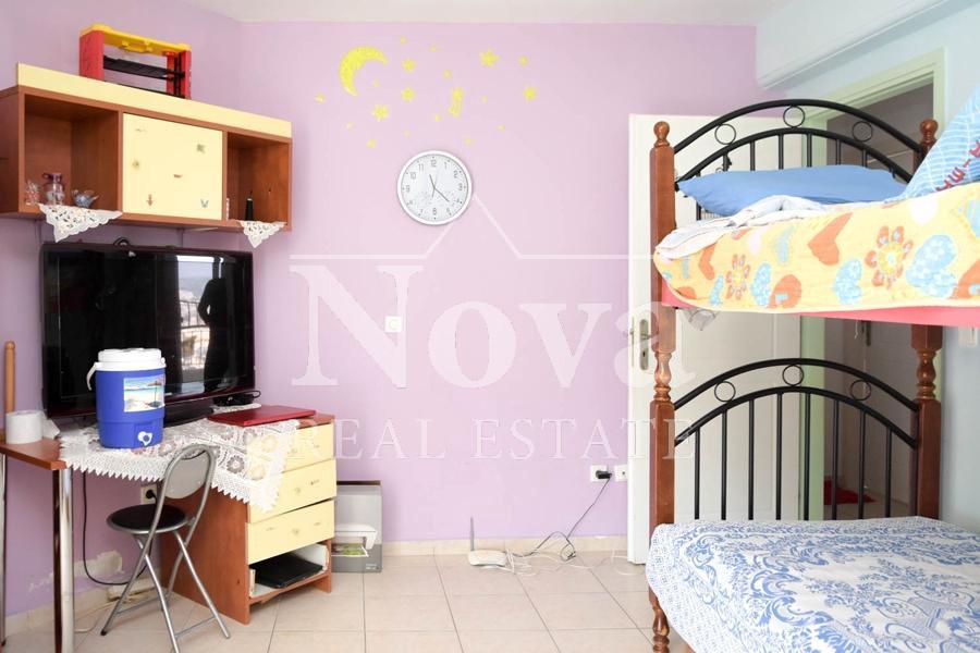 Wohnung, 93m², Patisia (Athen Zentrum), 260.000 €   NOVA REAL ESTATE