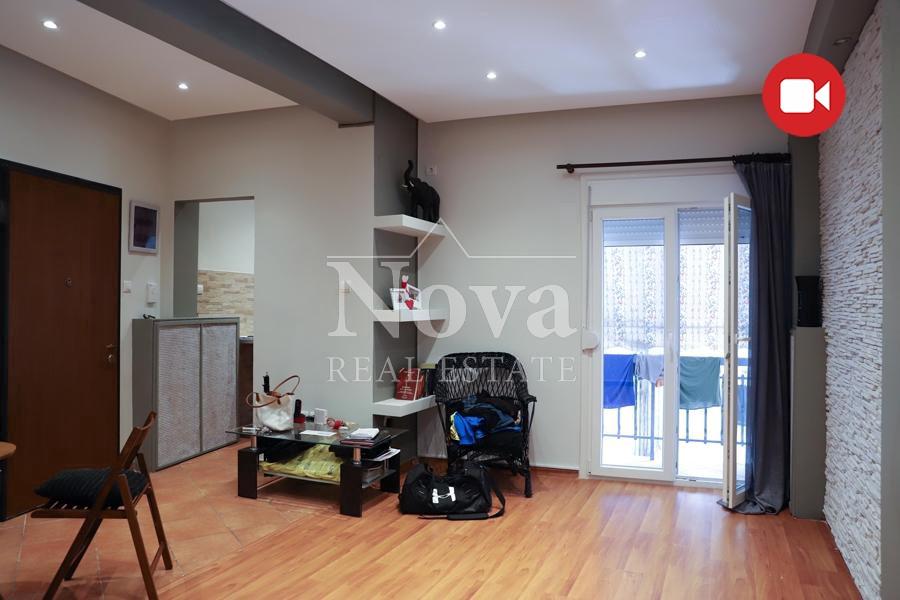 Residence, 60m², Center (Athens Center), 78.000 € | NOVA REAL ESTATE