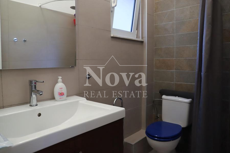 Wohnung, 190m², Zentrum (Athen Zentrum), 320.000 € | NOVA REAL ESTATE