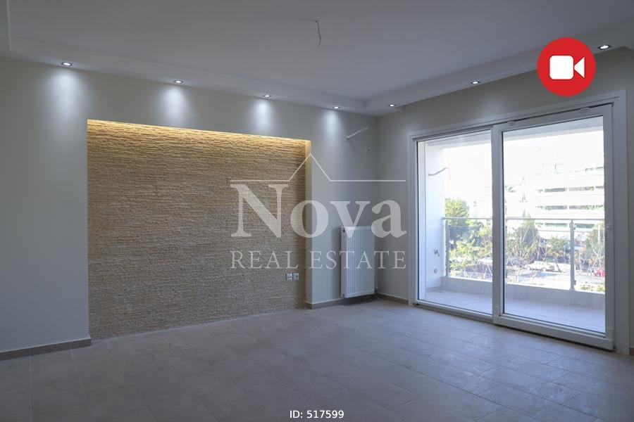 Apartment, 67m², Kallithea (South Athens), 260.000 € | NOVA REAL ESTATE