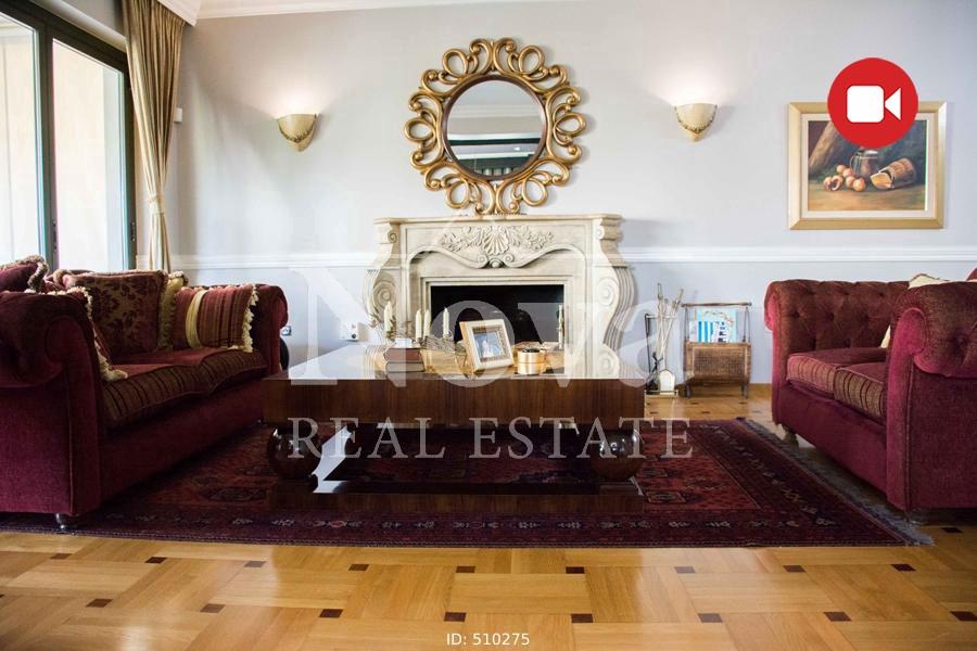 Apartment, 178m², Glyfada (South Athens), 650.000 € | NOVA REAL ESTATE