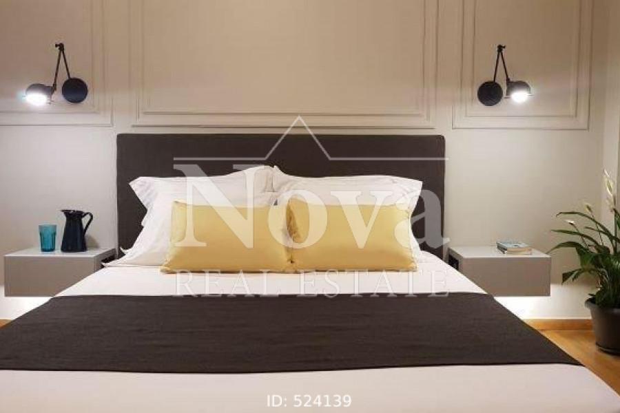 Wohnung, 108m², Zentrum (Athen Zentrum), 265.000 € | NOVA REAL ESTATE