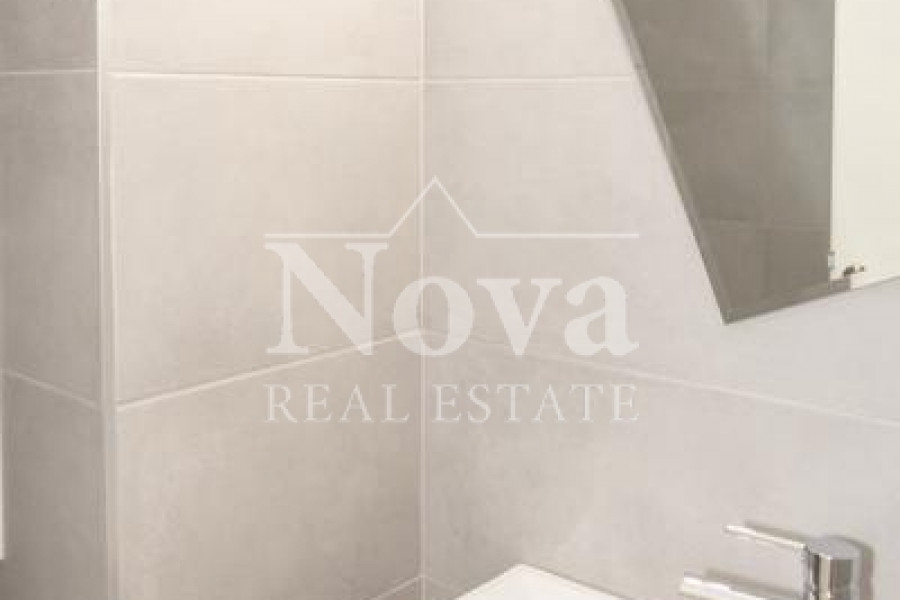 Wohnung, 110m², Zentrum (Athen Zentrum), 230.000 €   NOVA REAL ESTATE