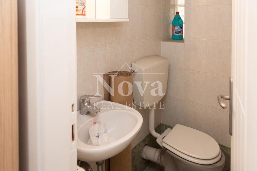 Wohnung, 108m², Zentrum (Athen Zentrum), 180.000 €   NOVA REAL ESTATE