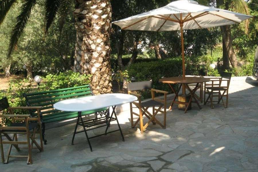 Residence, 120m², Sithonia (Chalkidiki), 980.000 € | euroHome