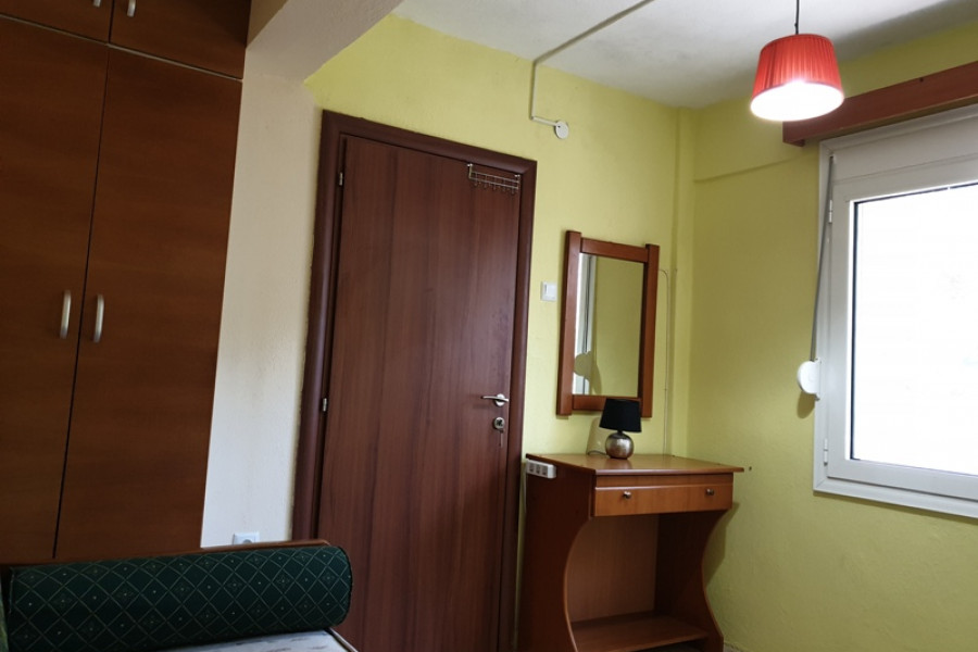 Residence, 80m², Stageiron - Akanthou (Chalkidiki), 210.000 € | euroHome