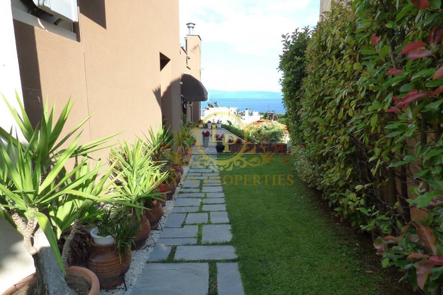Haus, 340qm, Kavala-Stadt (Kavala Präfektur), 660.000 € | LUXUS PROPERTIES YOUR REAL ESTATE EXPERTS IN GREECE