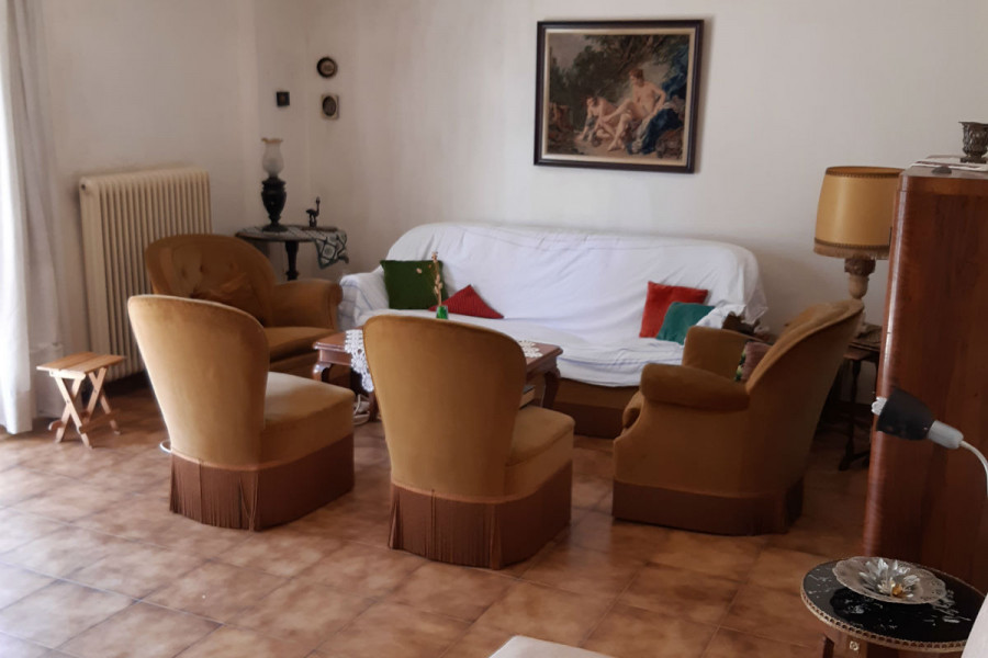 Haus, 92qm, Patra (Achaia), 82.000 € | Babos Real Estate (ReB)
