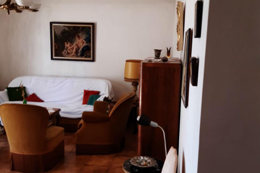 Residence, 92m², Patra (Achaia), 82.000 €   Babos Real Estate (ReB)