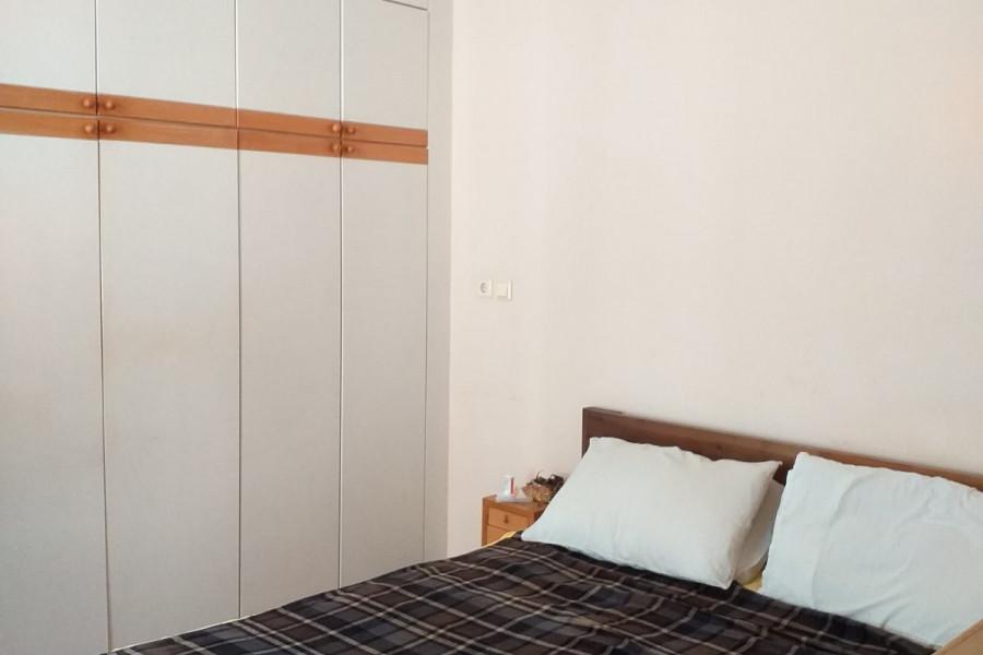 Wohnung, 73qm, Attika (Athen Zentrum), 285.000 € | Great Deal Real Estate