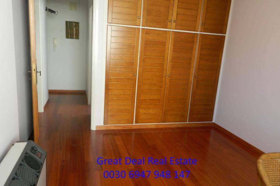Wohnung, 330qm, Glyfada (Athen Süd), 700.000 €   Great Deal Real Estate