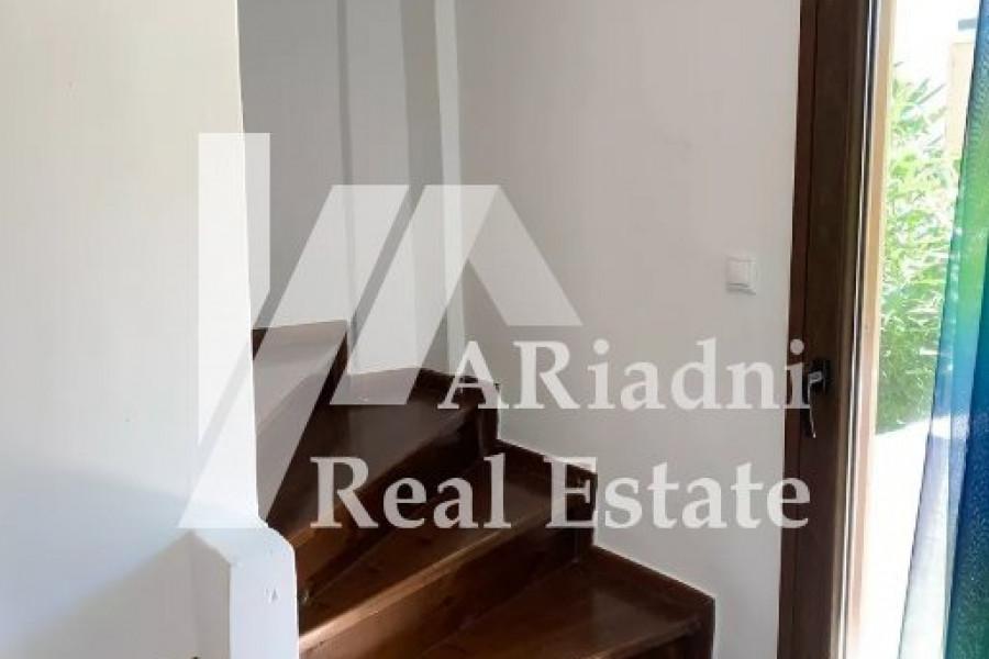 Haus, 130qm, Kassandra (Chalkidiki), 290.000 € | ARiadni Real Estate